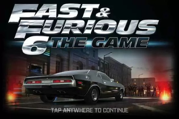 Fast-and-Furious-game-for-PC