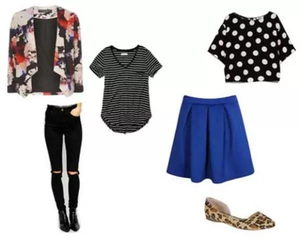 fashionrules3