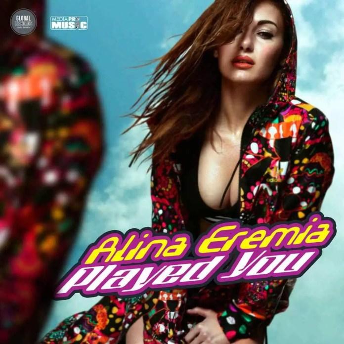 alina-eremia-played-you-artwork_f6dc06566b