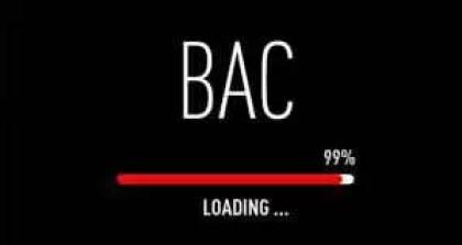 bac-2015-loading