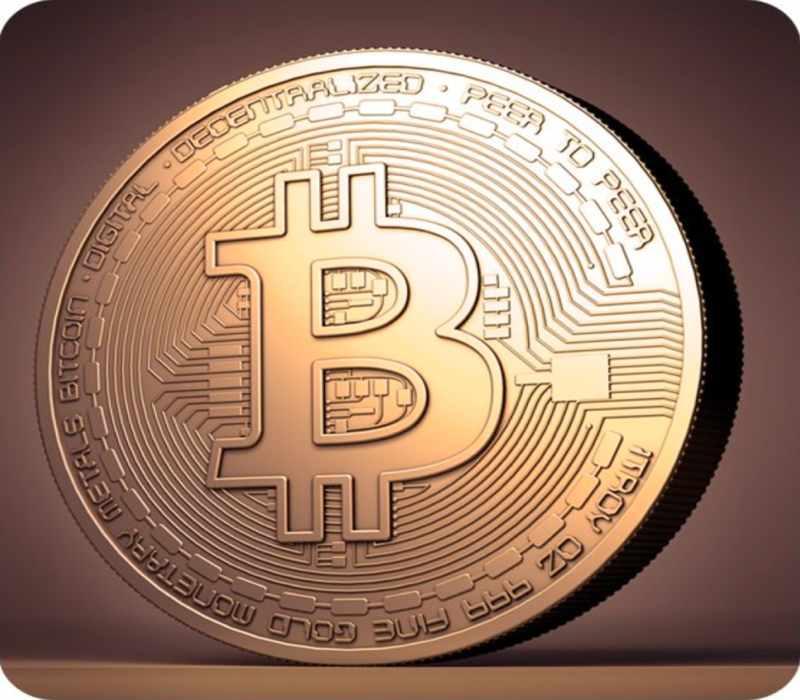 Bitcoin Cash (BCH) ja United States Dollar (USD) Valuuttakurssien Conversion Calculator