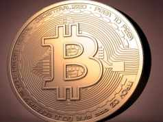 Qhat van Bitcoin? - iqoption
