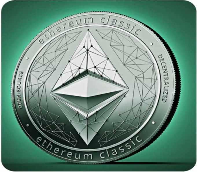 What is Ethereum? - iqoption