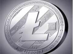 Mis on Litecoin? - iqoption