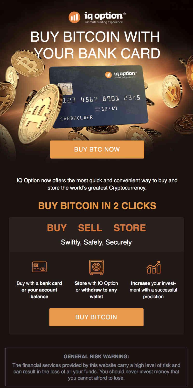 devizni depozit za trgovanje valutama bitcoin zaraditi novac osim rudarstva bitcoina