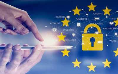 GDPR in affiliate marketing – how to be compliant?