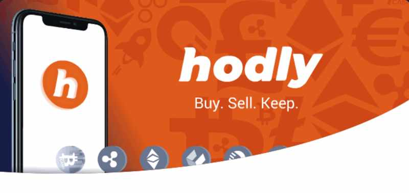 Hodly