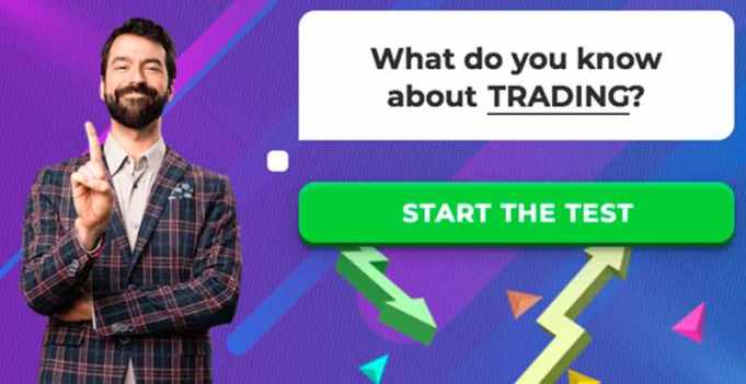 widget - what do you know about trading