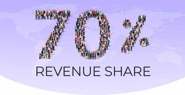 70%-revenue-share-iqoption