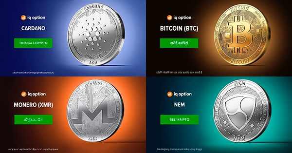 Bitcoin inflācijas līmenis 2020. gadā samazināsies zem 2%; Kāpēc tas ir svarīgi?