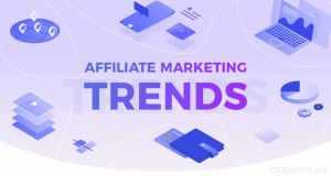 affiliate marketing trends 2019