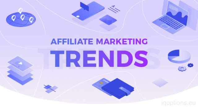 affiliate marketing trends 2019