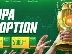 tournament copa 2019 iqoption brazil 2