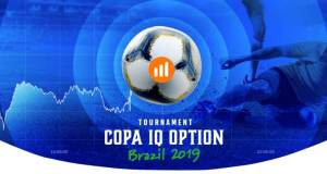 ټورنمنټ copa 2019 iqoption برازیل