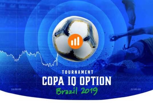 tournament copa 2019 iqoption brazil