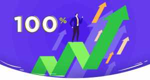 100 isan-jato-profitability