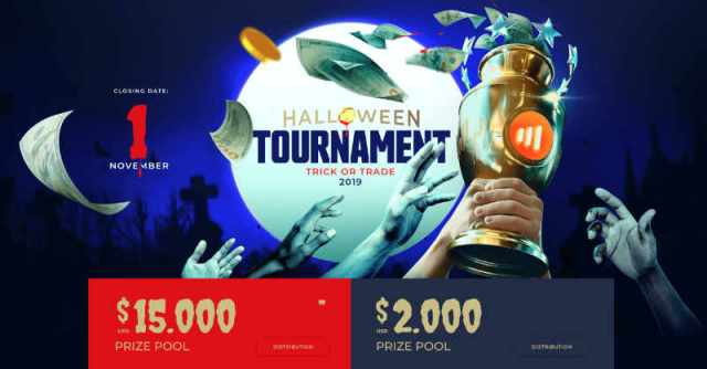 helloween-iqoption-tournament-trick-or-trade