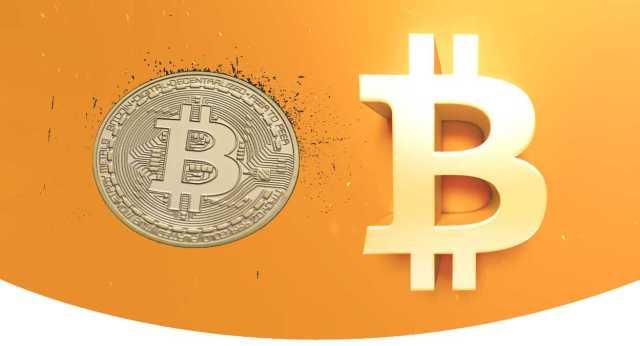 bitcoin iqoption