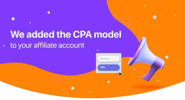 CPA-model-on-IQ-Option
