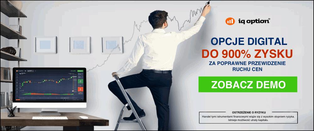 opcje-digital-cyfrowe-broker