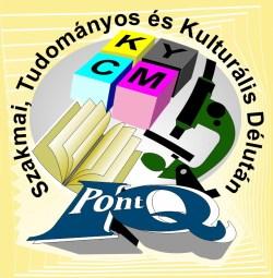 SzTK_2013_logo