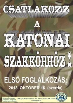 katonai_szakkor_plakat_2013_10
