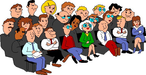 meeting-clipart-2