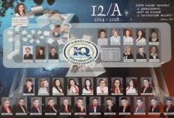 2014-2018 12.A