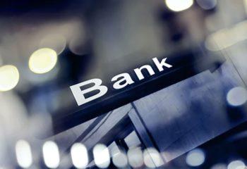 banque-696x465