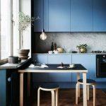 18-kitchens-that-have-perfected-minimalism-modern-kitchen-design-ideas-blue-ktichen-57d2e7b39385199b0e937a7b-w1000_h1000