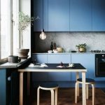 18-kitchens-that-have-perfected-minimalism-modern-kitchen-design-ideas-blue-ktichen-57d2e7b39385199b0e937a7b-w1000_h1000