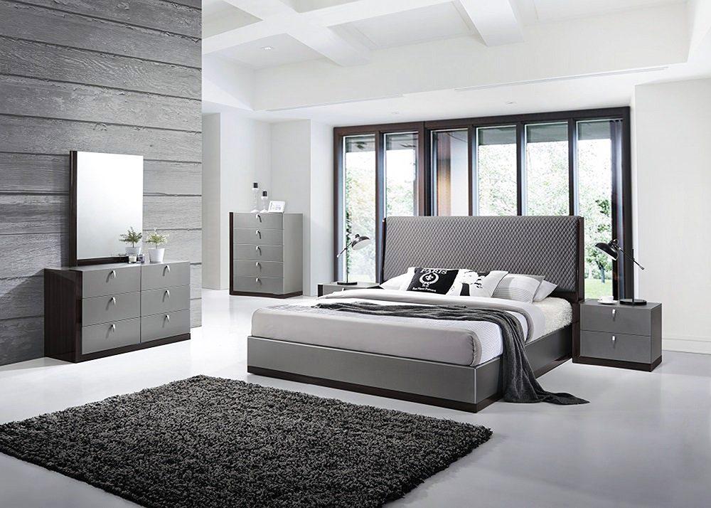 لراحتكم أفضل أنماط غرف النوم