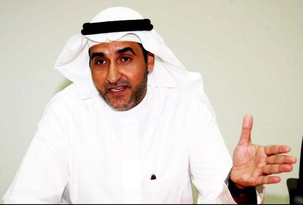 المحامي-عبدالعزيز-النقلي