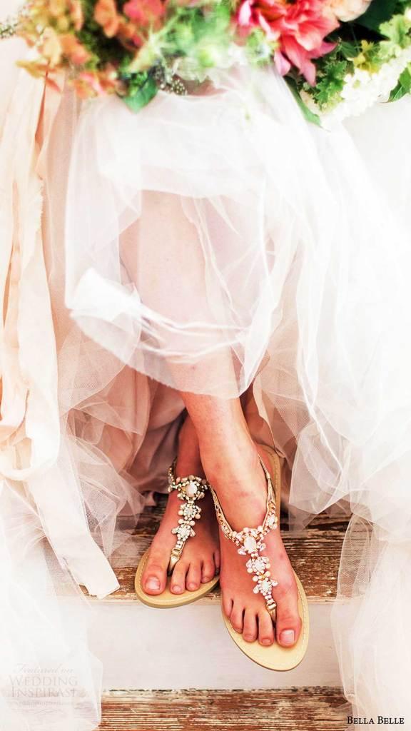 Bridal-Shoes_13