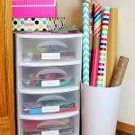 Organize-Home_