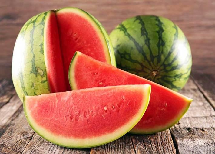 Fruits_04