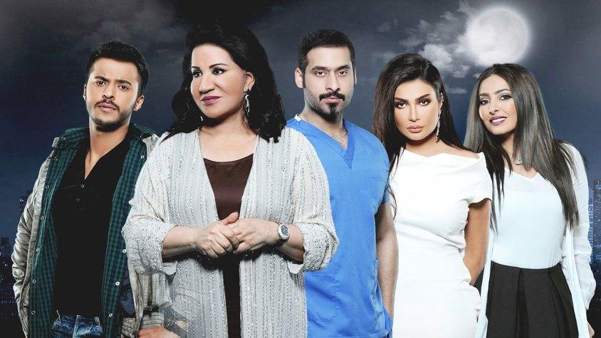دراما الخليج  تستدعي نجاحات قديمة في رمضان 2019
