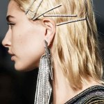 Large-Earrings_11