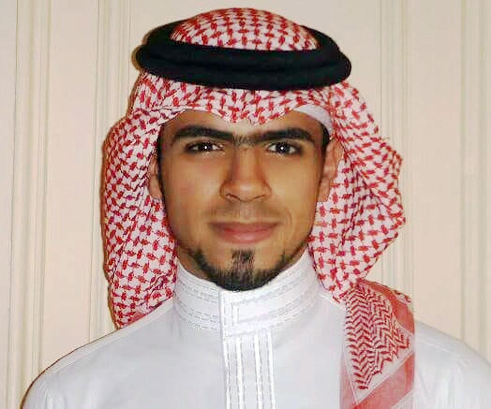 thumbnail_سعود-السقاف