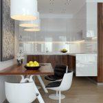 Dine-in-kitchen_12