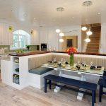 Dine-in-kitchen_18