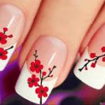 Floral-Nail_01
