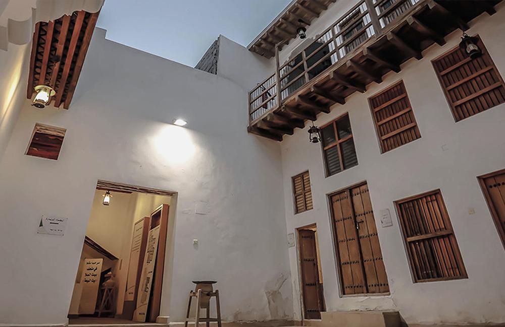 Baiaa-palace-Al-Ahsa