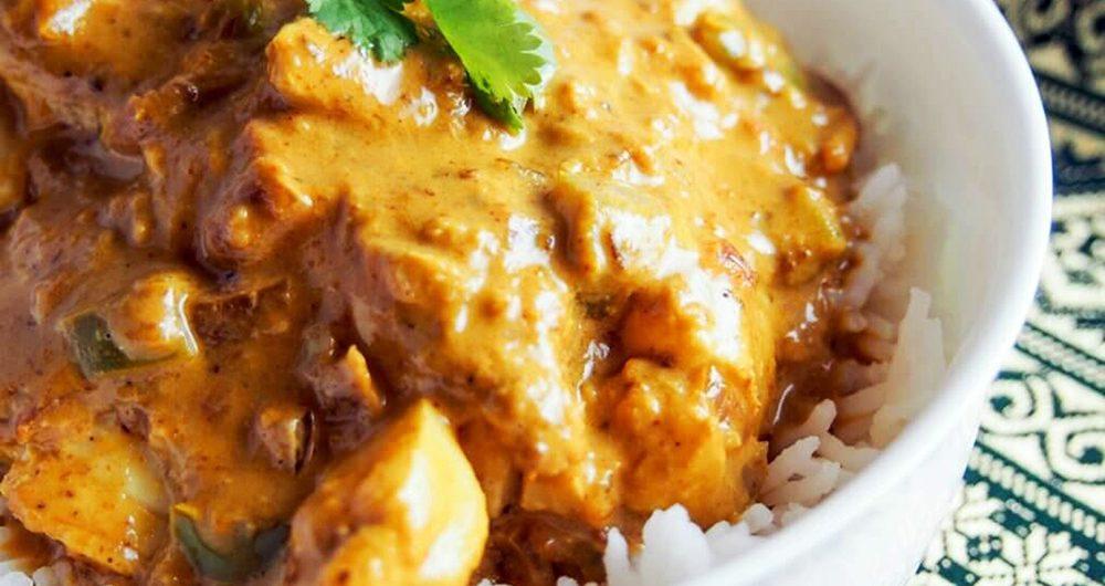 Goan-fish-curry-close-1024x768