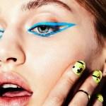 thumbnail_Graphic-eyeliner_03