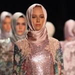 thumbnail_Hijab_01