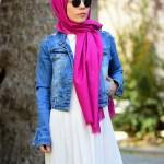 thumbnail_Hijab_13