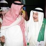 هيثم-الشاولي-ومدير-جمعية-الثقافة-والفنون-بجدة-محمد-آل-صبيح