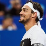 Fognini_1120-Getty