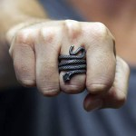 Men's-rings_11